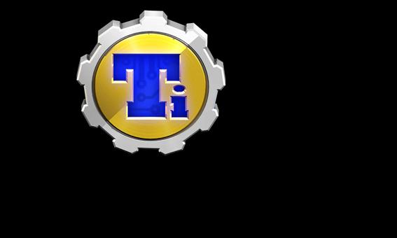titanium_backup_pro_icon